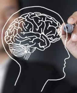 enhancing the brain with smart drugs