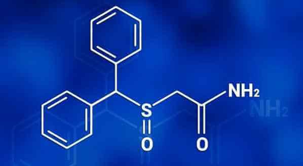 nootroic chemistry