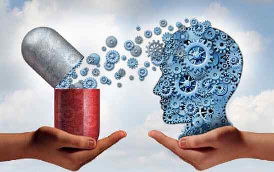 Whаt iѕ Nootropic Stacking and Whаt are the Pros and Cons of it?