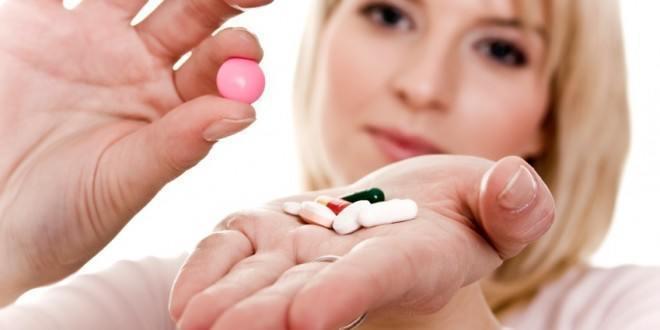 natural nootropics supplements
