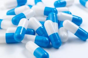best nootropic smart pills