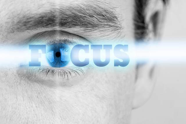 How Do Nootropics Help You Focus?