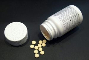 Dopamine its pros & cons